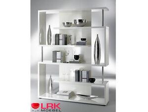 tt01 twist standregal regal b cherregal raumteiler in. Black Bedroom Furniture Sets. Home Design Ideas
