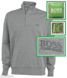 3f86cb3c NWT Hugo Boss Green Label by Hugo Boss Fancy & Stylish Track Jacket ...