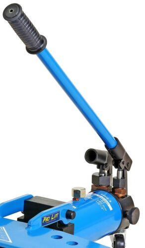 """Rohrbieger Rohrbiegemaschine 16t hydraulisch 1//2/"""" 2/"""" Profigerät SWG2J 02159"""