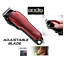Andis Tackmate Adjustable Blade High Speed EQUINE CLIPPER SET*HORSE,Livestock
