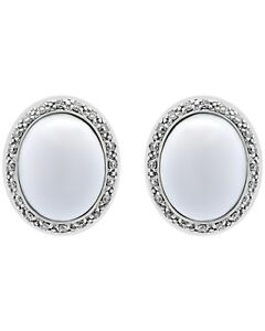 Mimi-Milano-18K-Rose-And-White-Gold-White-Agate-Diamonds-Earrings-O318C8A1B