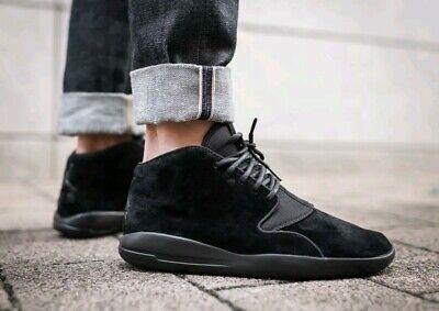 Nike Jordan Eclipse Chukka Lea - AA1274