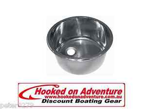 Sinks-Stainless-Steel-Mirror-Polished-CylindricalHOA5287-300mm-wide-x ...
