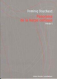 PANORAMA-DE-LA-HARP-CELTIQUE-Vol-1-BOUCHAUD