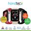miniature 1 - Montre-Apple-Serie-4-40-mm-44-mm-Gps-cellulaire-divers-grades-couleurs