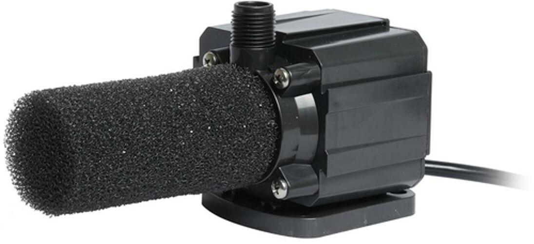 Danner Supreme Aqua-Mag 18 Water Pump