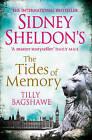 Sidney Sheldon's the Tides of Memory by Tilly Bagshawe, Sidney Sheldon (Paperback, 2013)