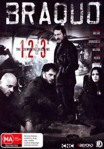 Braquo-Series-Complete-Season-1-3-1-2-3-New-Oz-DVD-Set-Region-4