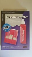 Gameboy Color Gbc System & Game Cartridge Cleaning Kit