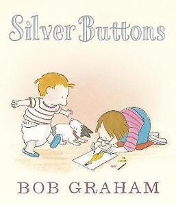 Silver-Buttons-by-Bob-Graham-Hardback-2012