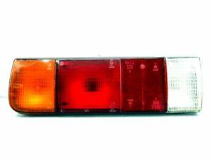 Feu arriere L OPEL ASCONA B 1977 queue lumière gauche final Luminaire