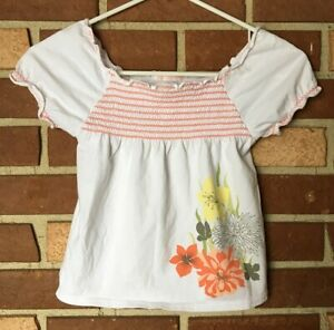 Janie and Jack EUC tee top shirt 3-6 6-12 12-18 18-24 2T 3T 4T 5 5T CHOICE