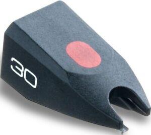 Ortofon-30-Replacement-Stylus-Record-Player-Turntable-Needle-Styli