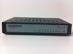 Airnet-Fast-Ethernet-Switch-AES208P
