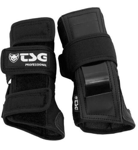 TSG Wrist Saver Professional Wristguard Skate in-Line Glove Protector