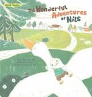 The Wonderful Adventures of Nils by The ChoiceMaker Pty Limited (Paperback, 2015)