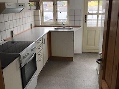 8700 vær. 3 lejlighed, m2 73, Nygade