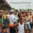 A Season of Festivals by Frank Cost (Paperback / softback, 2013)