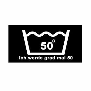 Einladungskarten 50 Geburtstag 50 Einladung Ticket 30 Stück