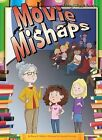 Movie Mishaps by Nancy K Wallace (Hardback, 2014)