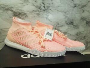 Adidas Predator Tango 18.3 TR RARE Pink