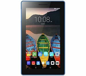 Lenovo-Tab-3-10-1-Inch-16GB-2GB-RAM-Tablet-WiFi-Black