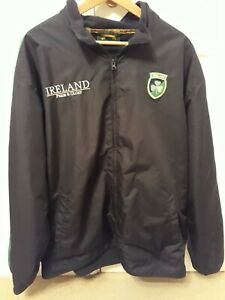 Ireland-Pride-amp-Glory-Sports-Team-Rugby-Jacket-2XL