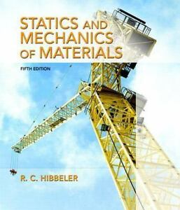 Mechanics Of Materials 9th Edition Hibbeler Pdf