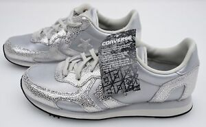 Scarpa Libero All Art 556819c Donna Casual Tempo Star Sneaker Converse tCwv0Oqt