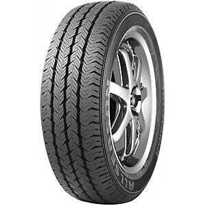 Pneumatici 4 stagioni MIRAGE 215//65  R16 109//107T MR700 AS  M+S