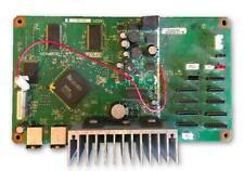 Anajet Sprint Motherboard