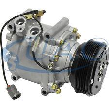 NEW AC Compressor HONDA CIVIC 2001-2002  (1 PIN)