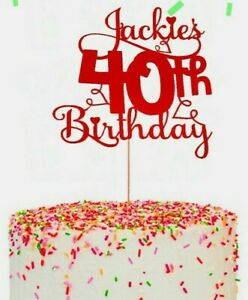 Happy-Birthday-Cake-Topper-any-name-and-age-16th-18th-21st-40th-50th-60th-70th