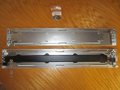 sun blade 6000 universal rack mount kit 371-3245-01 Brand new Sun oracle