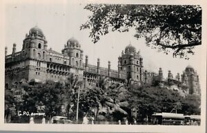 India-General-post-office-Bombay-01-66
