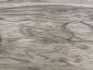 66a397c9f Black Limba Wood Sample (1/2
