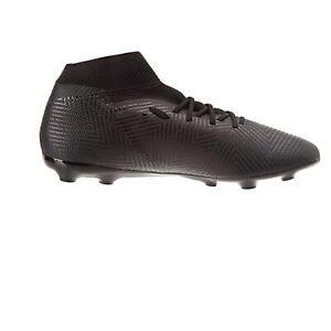 Adidas-nemeziz-Homme-18-3-FG-Homme-Chaussures-De-Football