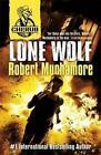 Cherub Lone Wolf Muchamore Robert 9781444922608
