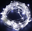50-100-LED-Wire-String-Lights-Fairy-Christmas-Party-Decor-Holiday-Wedding-Supply thumbnail 5