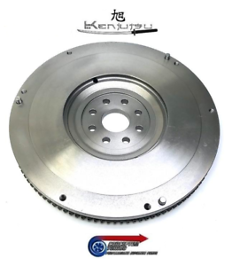 Flywheel-ideal-for-Manual-Conversion-For-Toyota-Supra-JZA80-2JZ-GE-W58