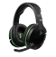 Turtle-Beach-Stealth-700X-Wireless-Headset-for-XBOX-One-Console-Refurbished thumbnail 3