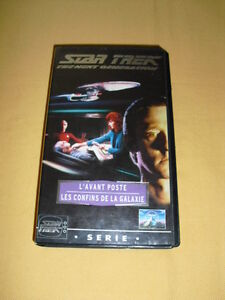 Star-Trek-The-Next-Generation-3-VHS-serie