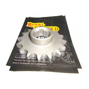 GENUINE-ROYAL-ENFIELD-FINAL-DRIVE-SPROCKET-16T-110267-HKTRADERS-UK