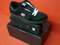 Dc Shoes Manteca 3 Mens Skateboard 301070