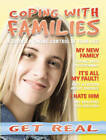 Coping with Families by Kate Tym (Paperback, 2005)
