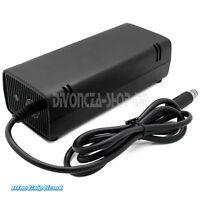 Xbox 360 Slim E Original Microsoft Netzteil (pal) - 120 Watt - Neu