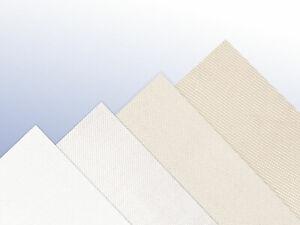 Filamentgewebe 80, 163, 200, 280, 600 g/m²  Feingewebe, Glasfasergewebe, Köper