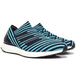 3efd99822 Adidas Nemeziz Tango 17+ 360 Agility