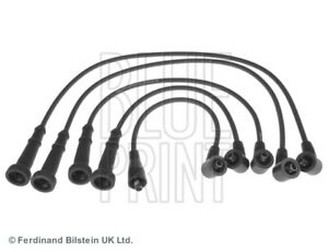Blue-Print-Ignition-Coil-HT-Lead-Set-ADN11602-BRAND-NEW-5-YEAR-WARRANTY