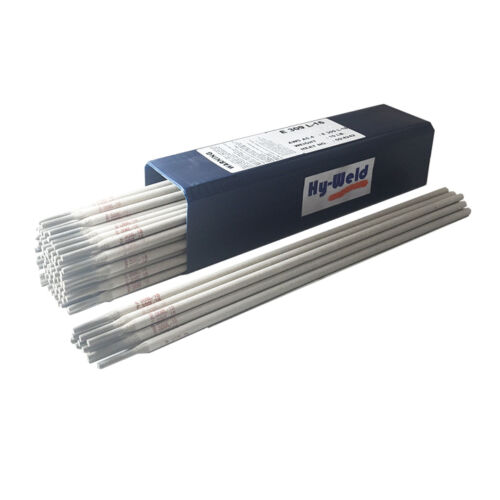 """5 LBS E309L-16 3//32/"""" x 12/"""" 5 lbs Stainless Steel Electrode"""